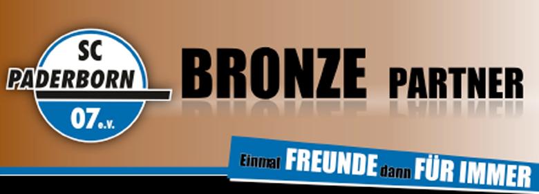 BronzePartner